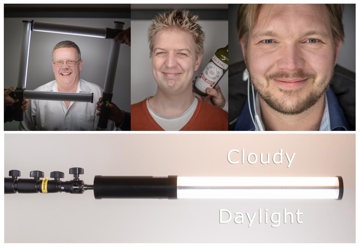 light stick blog-1