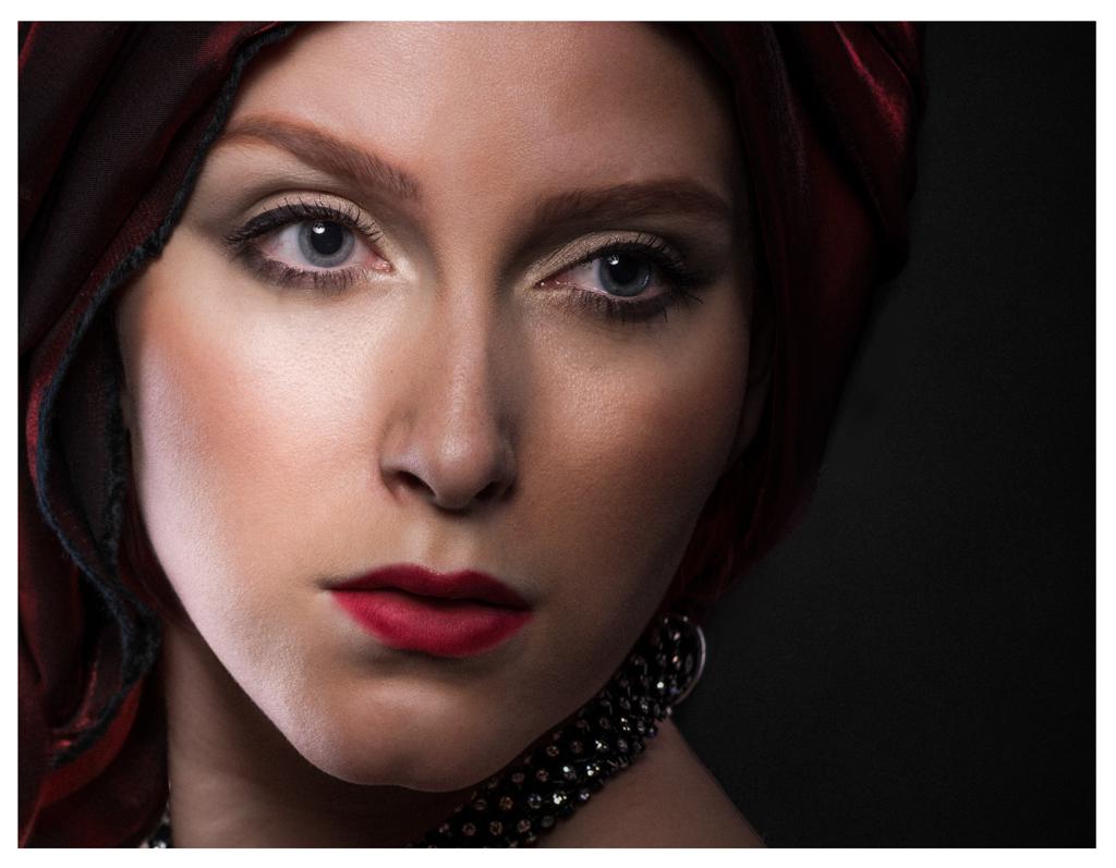 Amanda holly closeup 1024-1