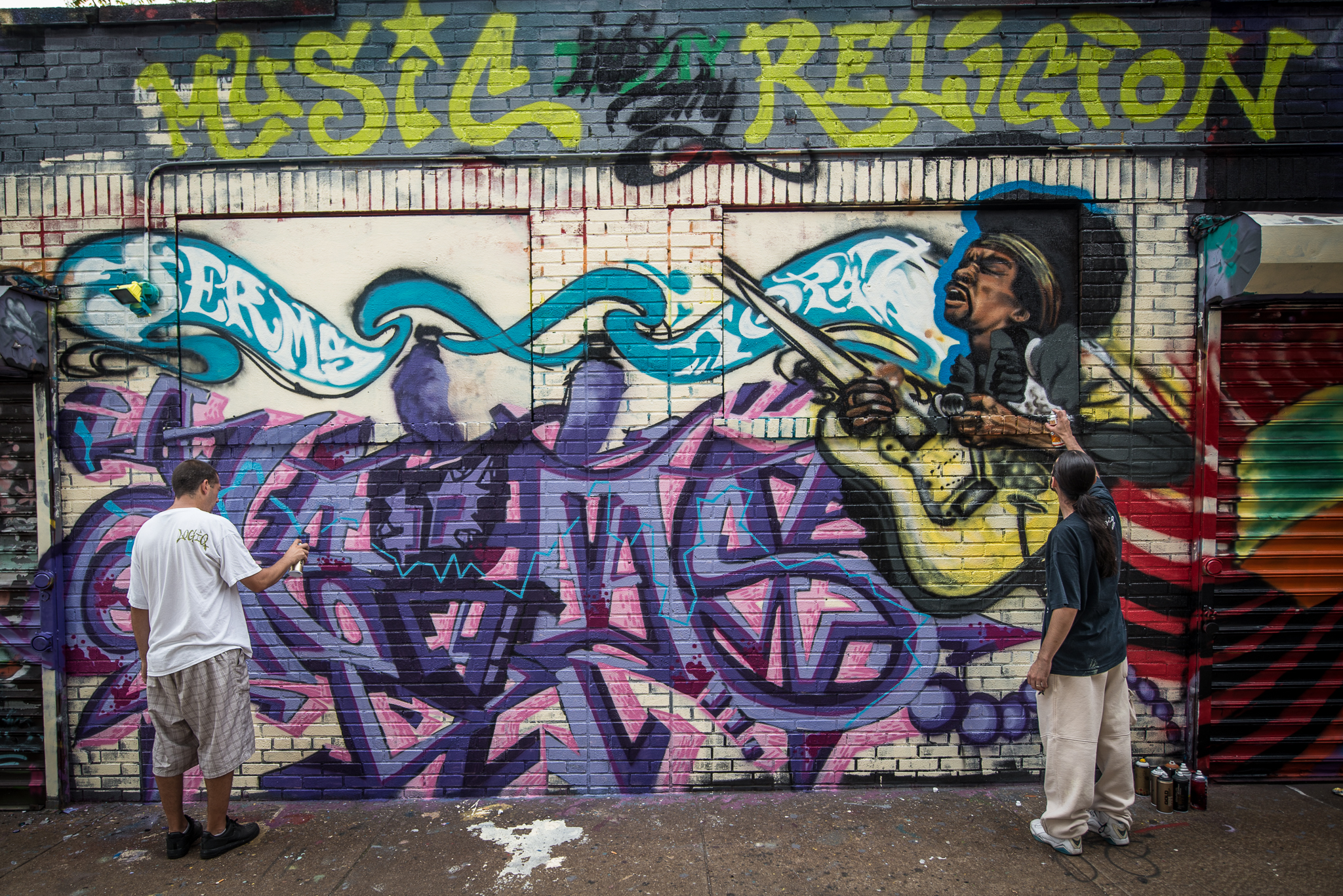 5pointz New york streetphoto 2013 850px-1