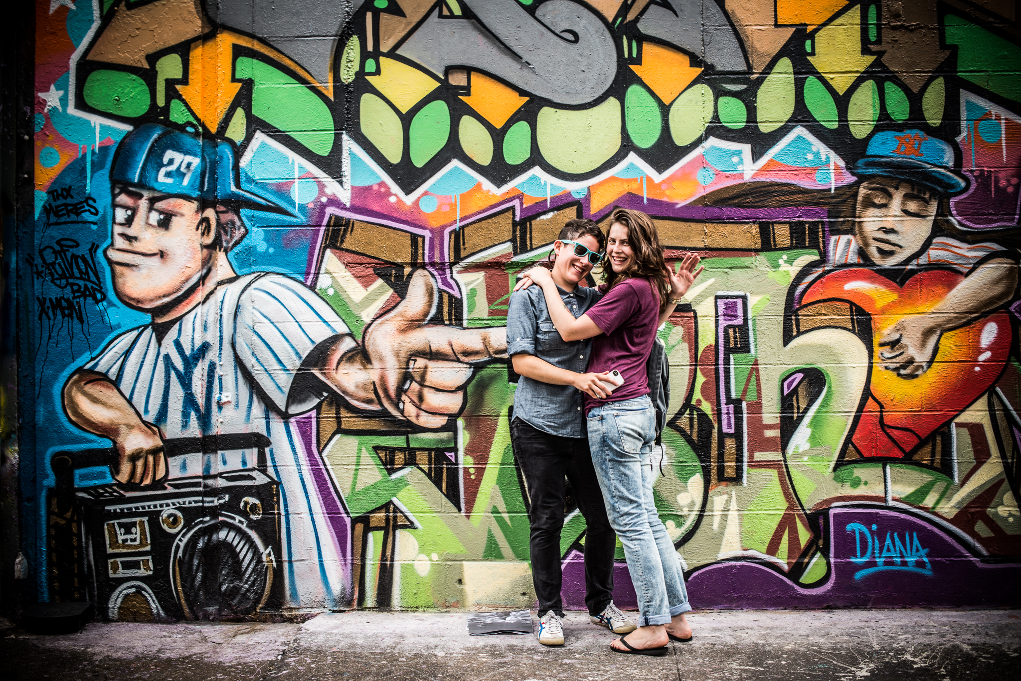 5pointz New york streetphoto 2013 850px-10